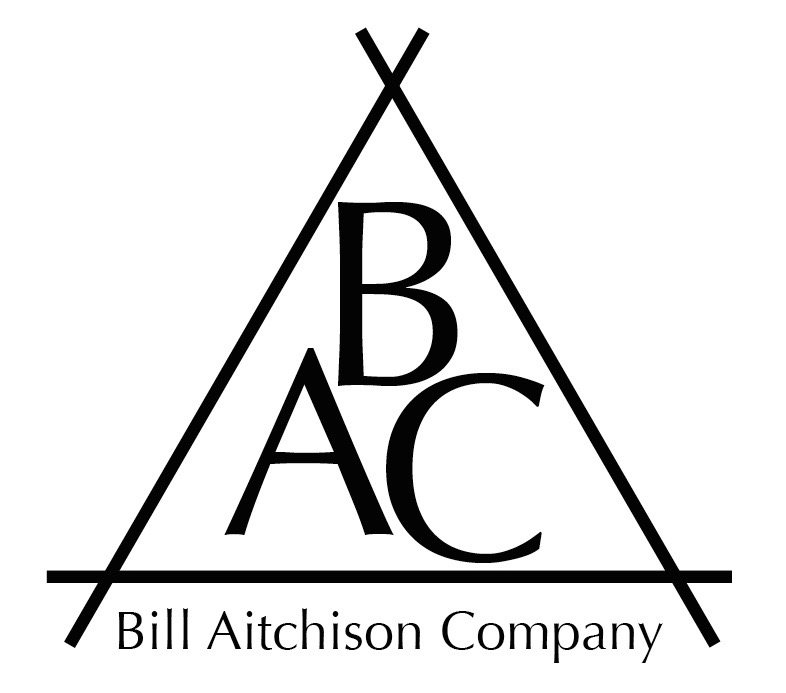 Bill Aitchison Company